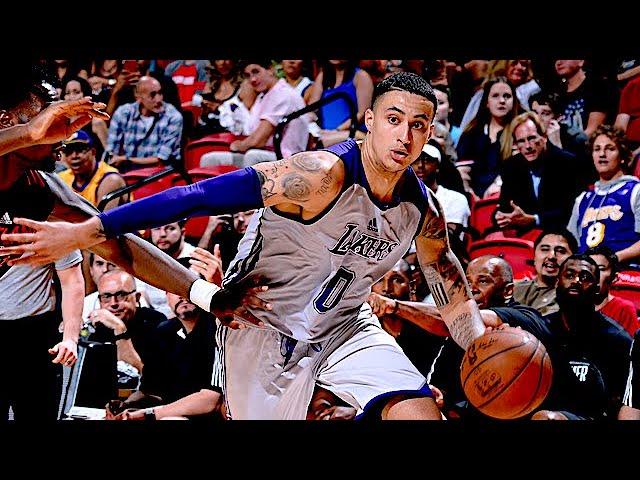 ESPN's Adrian Wojnarowski on Possible Upcoming NBA Trades |  1/24/20