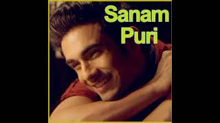 Aap Ki Nazron Ne Samjha    Sanam puri song    2021 best song for romntic date   