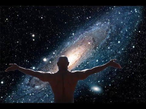 бог галактики знакомств