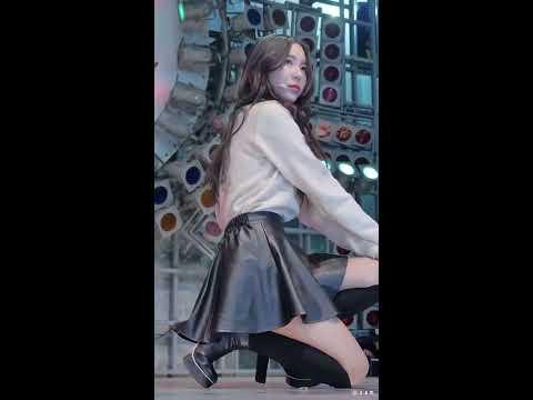 Korea dance crews / 韓国 セクシーダンス(パンチラ)