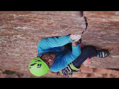 Zion Forever Trailer | HiConsumption