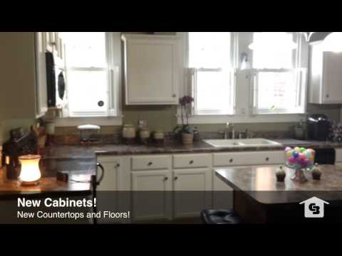700 West Second Ave, Franklin, VA 23851