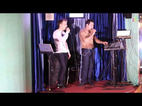 Видео: Народный Махор - Выпуск 11 часть 2