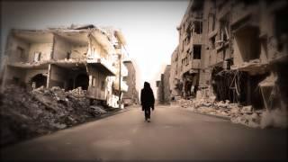 HANGING GARDEN - Towards The Sun (official video) feat. Mikko Kotamäki (Swallow The Sun) | Lifeforce Records