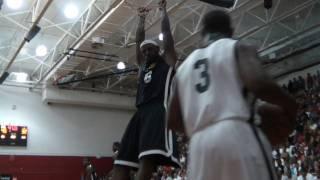 Who Can Stop LeBron James?! 2012 NBA MVP; Official Lockout EliteMixtape!!