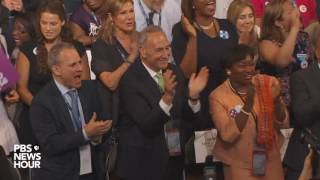 Bloomberg on Trump: I'm a New Yorker and I know a con