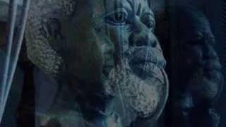 Fortune Teller- Alison Krauss & Robert Plant