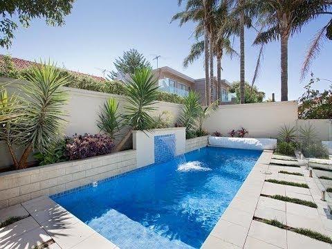 Best Melbourne Pool Builder | CALL 03 97624864 Magik Pool ...