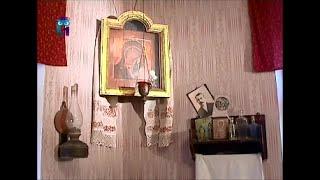 видео московский государственный музей с а есенина
