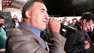 صوت الذي اذهل  الجمهور شيخ حمدان شريعي 2018