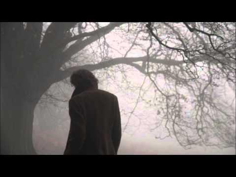 Keaton Henson - Hallelujah (Cover)