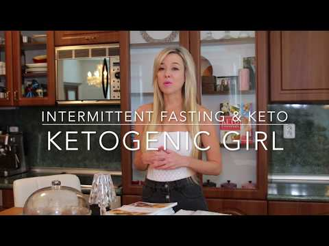 how-i-intermittent-fast-with-keto-&-lost-40-lbs-(easy-science-of-fat-burning)