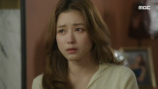 [the golden garden] ep13, I remember everything, 황금정원 201908…