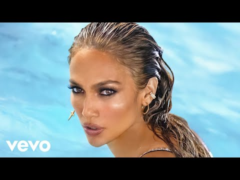Jennifer Lopez & Rauw Alejandro – Cambia el Paso