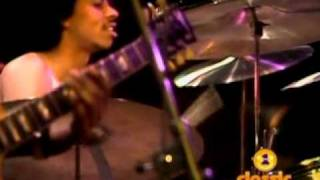 The Ohio Players   Fire 1974 Live