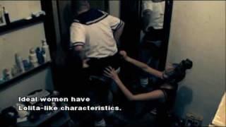 Madventures Tokyo 1/3 *english subtitles*