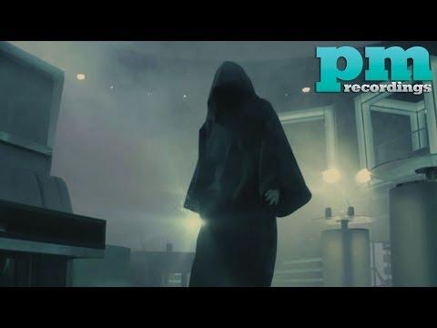 Etostone ft. Carlos Galavis - For Eternity  (Official Video, HD)