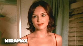 Sie ist Alles, | 'Neue Laney Boggs' (HD) - Freddie Prinze, Jr, Rachael Leigh Cook | MIRAMAX