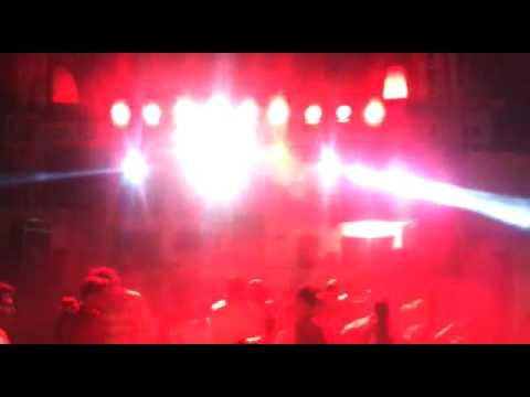 G.s.Dj Parbatpura Ajmer Live Dj 9252612008