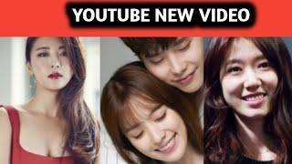 Latest tik tok trending - new korean mix hindi songs 2020 chinese song #koreanmix #lovebite #tiktokvideos note:: the following audio/video i...