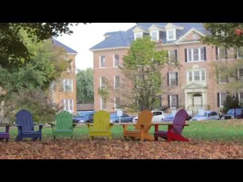 The LGBT Program at the Brattleboro Retreat (5 min. version)