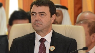 أخبار عربية - وزير داخلية #تونس: 3 الاف متطرف في التنظيمات الإرهابية