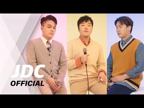 [Special Clip] 장덕철(Jang Deok Cheol) - 시작됐나, 봄(The Beginning)