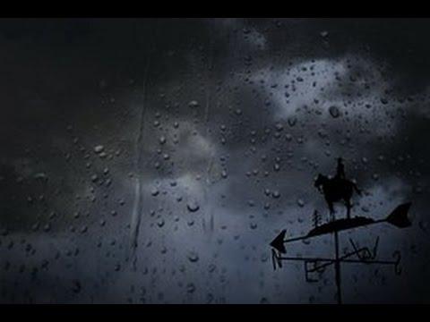 تفسير حلم ورؤية المطر الغزير والخفيف في المنام لابن سيرين Rain