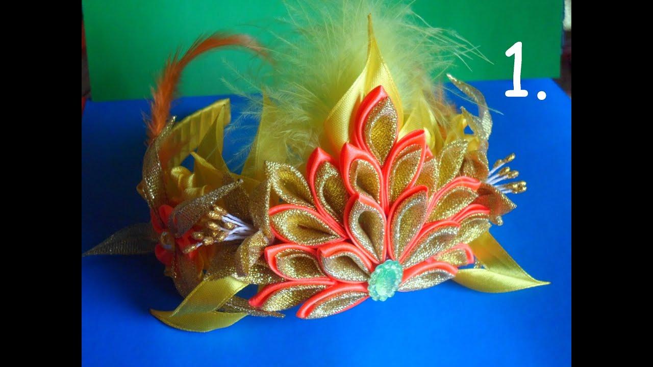 фото картинки корона