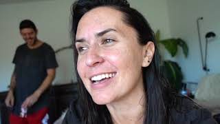 We Got in a MAJOR Motorcycle Car ACCIDENT!! 🚨Police Were Called... | Slyfox Family