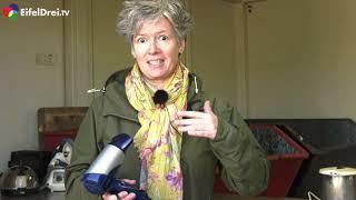 #EifelDreiTV - Europäische Woche der Abfallvermeidung