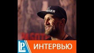 """Сергей Ковалев: """"Бокс от Ломаченко вживую не каждый может оценить"""""""