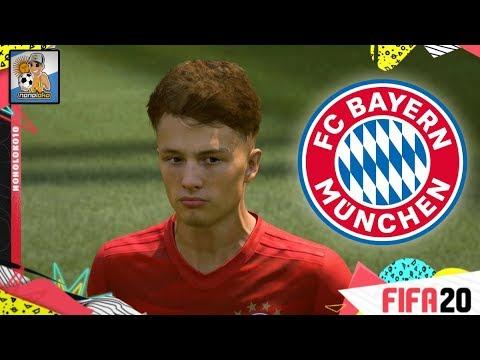 Best Cheap Bundesliga Striker Fifa 19