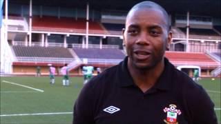 Lesotho Coaching