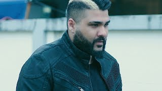 "Sasy - ""Hali Hali"" OFFICIAL VIDEO"