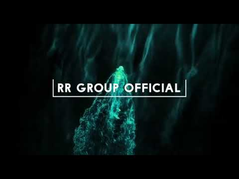 RR group official trailor #keepgoing#viral#explore#intro