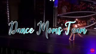 Dance Moms Unpopular Opinions | Dance Moms Team