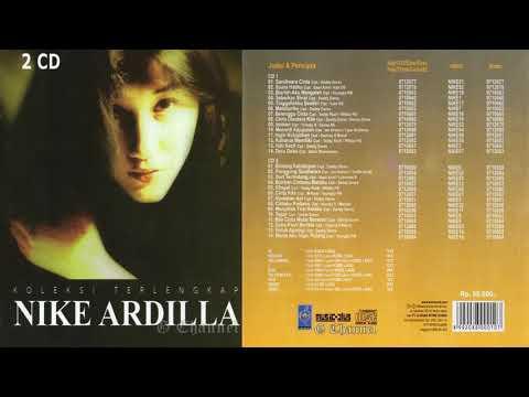 Nike Ardilla - Koleksi Terlengkap (2009) [HQ Audio]