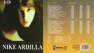 Gambar cover Nike Ardilla - Koleksi Terlengkap (2009) [HQ Audio]