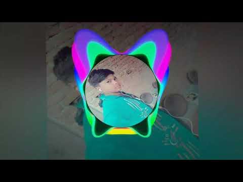 NA+ KAJRE+ KI +DHAR +NA MIX BY DJ RAHUL MAHOBA