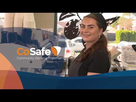 The new CoSafe