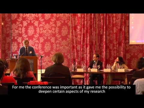 The Papacy and the local churches. International Workshop / Interviews