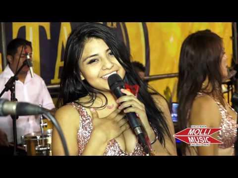 Corazón Serrano - Chau Chau (En Vivo)