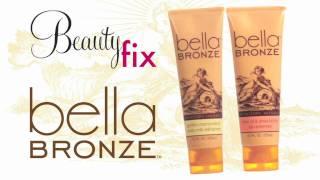 Bella Bronze - Beautyfix Spring 2009 Thumbnail