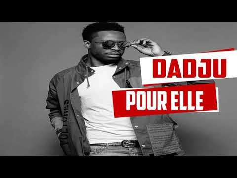 🎸 FREE Dadju x Keblack x Fally Ipupa Type Beat 2017 / Instru Afrobeat 2017
