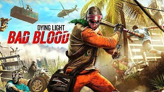 Video *NEW* Zombies Battle Royale Game!! (Dying Light: Bad Blood) download MP3, 3GP, MP4, WEBM, AVI, FLV September 2018