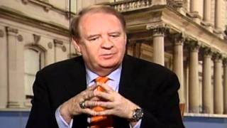 NJN On The Record with Sen Codey 5-29-2011 pt 3