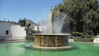 List of Beverly Hills Landmarks