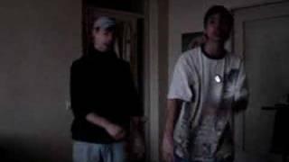 Tegenstrijd - 1 Beat, 1 Liefde