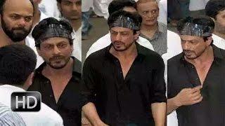 Bollywood Celebs Caught CRYING in Public - Aishwarya Rai, Salman Khan, Srk